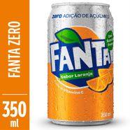 Refrigerante-Fanta-Laranja-Zero-Lata-350-ml