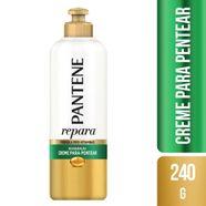 Creme-para-Pentear-Pantene-Pro-V-Restauracao-240-g