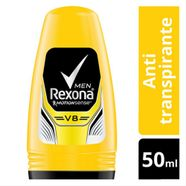 desodorante-antitranspirante-roll-on-rexona-men-v8-50ml