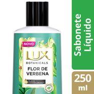sabonete-liquido-lux-botamicals-flor-de-verbena-250ml