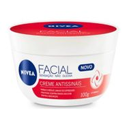 creme-facial-nivea-antissinais-100g