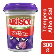 Tempero-ARISCO-Alho-e-Sal-300g