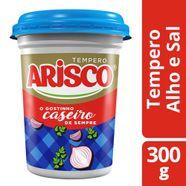 tempero-arisco-completo-sem-pimenta-300g