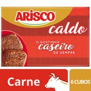Caldo-ARISCO-Carne-57g-