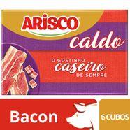 caldo-arisco-bacon-57g