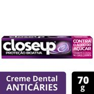 creme-dental-closeup-protecao-bioativa-contra-o-acido-do-acucar-70g