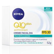 Creme-Facial-Nivea-Q10-Plus-Antissinais-Dia-52g
