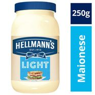 maionese-hellmann-s-light-250g