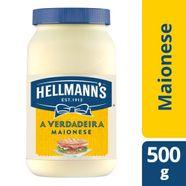 maionese-hellmann-s-tradicional-500g