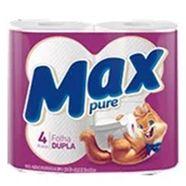 papel-higienico-max-pure-neutro-folha-dupla-30m-4-unidades