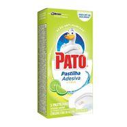 desodorizador-sanitario-pato-pastilha-adesiva-citrus-3-unidades