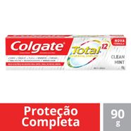 creme-dental-colgate-total-12-clean-mint-90g