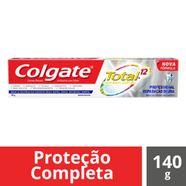 creme-dental-colgate-total-12-professional-reparacao-diaria-140g