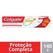 creme-dental-colgate-total-12-clean-mint-140g-promo-leve-140g-pague-110g