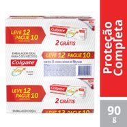 creme-dental-colgate-total-12-clean-mint-90g-promo-leve-12-pague-10