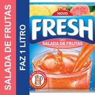 bebida-em-po-fresh-salada-de-frutas-10g