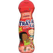 shampoo-infantil-tra-la-la-kids-redutor-de-volume-480ml