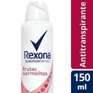 desodorante-aerossol-rexona-frutas-vermelhas-150ml