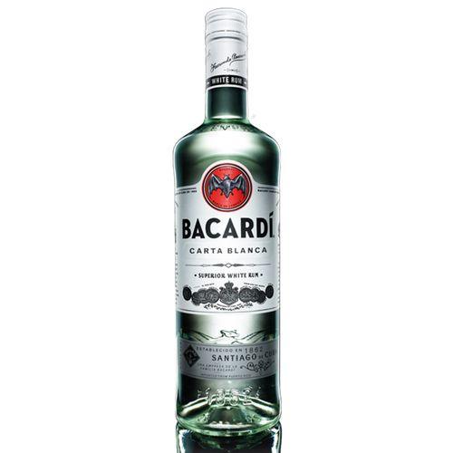 rum-bacardi-carta-blanca-980ml