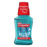 antisseptico-bucal-colgate-plax-ice-infinity-180ml