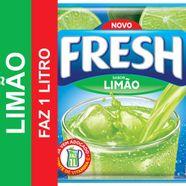 Bebida-em-Po-FRESH-Limao-10g