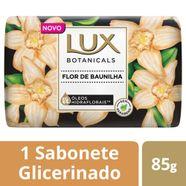 sabonete-em-barra-lux-flor-baunilha-85g