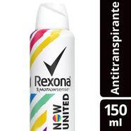 desodorante-aerossol-antitranspirante-rexona-now-united-150ml