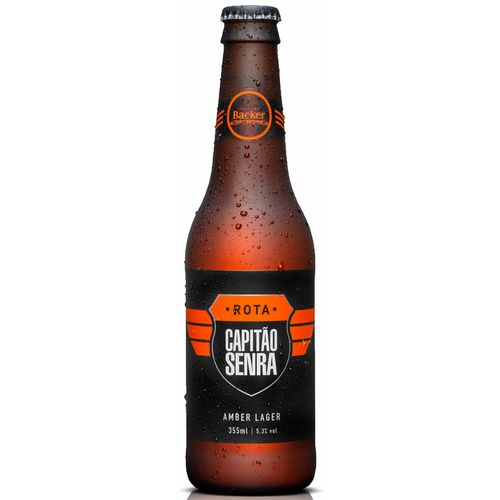 cerveja-backer-capitao-senra-long-neck-355ml