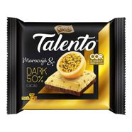 chocolate-garoto-talento-dark-maracuja-75g