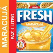 bebida-em-po-fresh-maracuja-10g