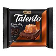 chocolate-garoto-talento-dark-caramelo-salgado-75g