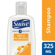 shampoo-suave-mel-e-amendoas-325ml