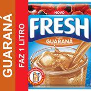 bebida-em-po-fresh-guarana-10g