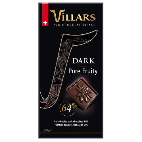chocolate-suico-villars-dark-pure-fruit-64-100g