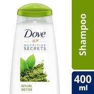 shampoo-dove-ritual-de-fortalecimento-400ml
