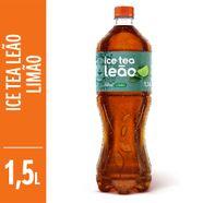 Cha-Pronto-Leao-Fuze-Ice-Tea-Limao-15-L