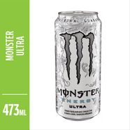 Bebida-Energetica-Monster-Ultra-Lata-473-ml