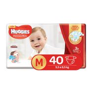 fralda-huggies-supreme-care-m-40-tiras