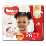 fralda-huggies-supreme-care-xxg-26-tiras