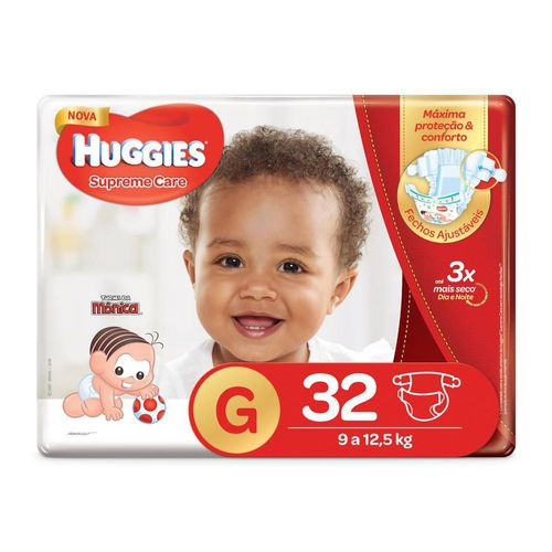 fralda-huggies-supreme-care-g-32-tiras