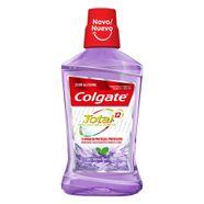 enxaguante-bucal-colgate-total-12-anti-tartar-sem-alcool-250ml