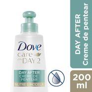 creme-de-pentear-dove-para-remodelar-e-nutrir-200ml