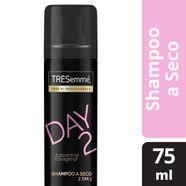 shampoo-a-seco-tresemme-2-em-1-75ml