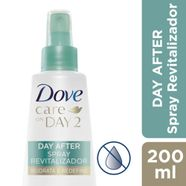 spray-dove-care-on-day-2-para-hidratar-e-redefinir-200ml