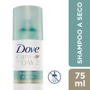 shampoo-a-seco-dove-care-on-day2-75ml
