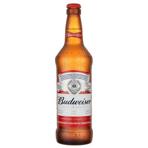 cerveja-budweiser-pilsen-garrafa-550ml