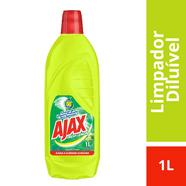 limpador-diluivel-ajax-fresh-limao-1l