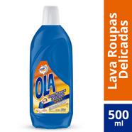 lava-roupas-ola-liquido-sports-500ml