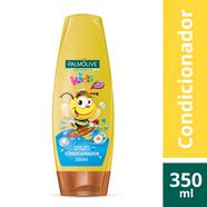 condicionador-infantil-palmolive-naturals-kids-todo-tipo-de-cabelo-350ml