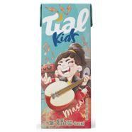 nectar-tial-kids-maca-200ml